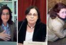 Tres conferencias sobre la historia de Carmona en Youtube
