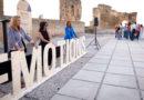 Presentación del Emotions Travel Community en Carmona Sevilla