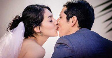 Grupos de música para bodas en Los Alcores de Sevilla