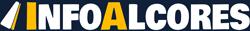Los Alcores Noticias - Logotipo